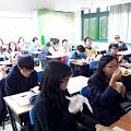 C360_2013-12-23-16-31-24-890.jpg