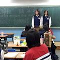 C360_2013-12-23-16-55-40-251.jpg