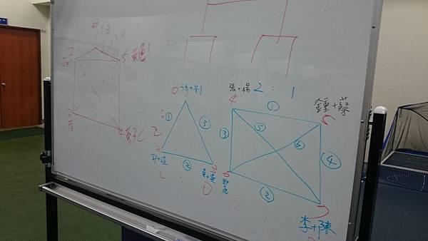 DSC_0321.JPG.jpg