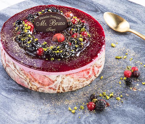 1.法式手工蛋糕_1.jpg