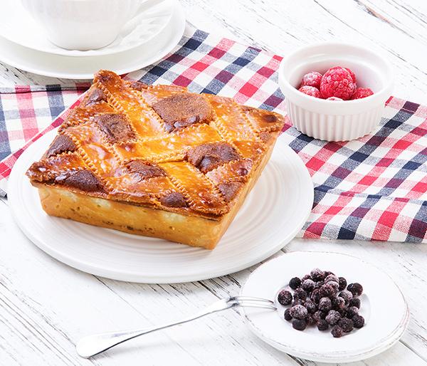 1.法式手工蛋糕_2.jpg