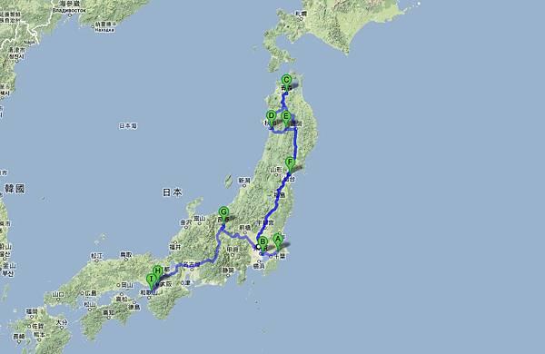 2013年日本.bmp