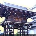 10/22 小倉八坂神社
