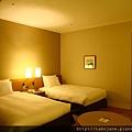 10/22 Hilton Fukuoka Sea Hawk
