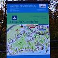 10/18 Walderlebniszentrum Füssen