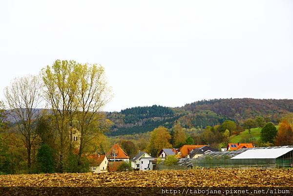 10/24 Boll, Hechingen
