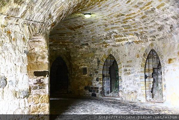 10/24 Burg Hohenzollern
