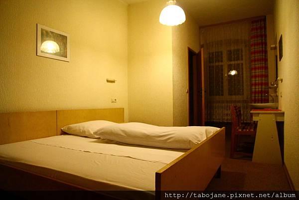 10/24 Hotel zum Bären