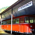 12/25 Schiltach