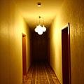 10/25 Hotel zum Bären