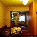 10/26 Hotel zum Bären