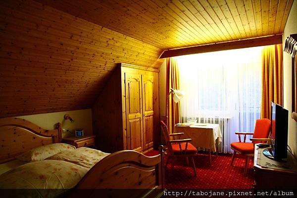 10/26 Gäste- und Ferienhaus Baur