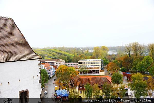 10/27 Breisach