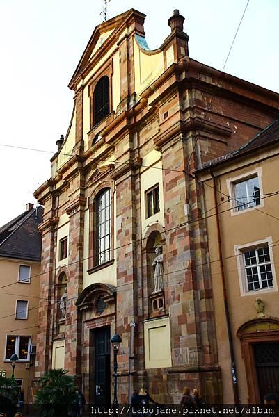 10/28 Freiburg