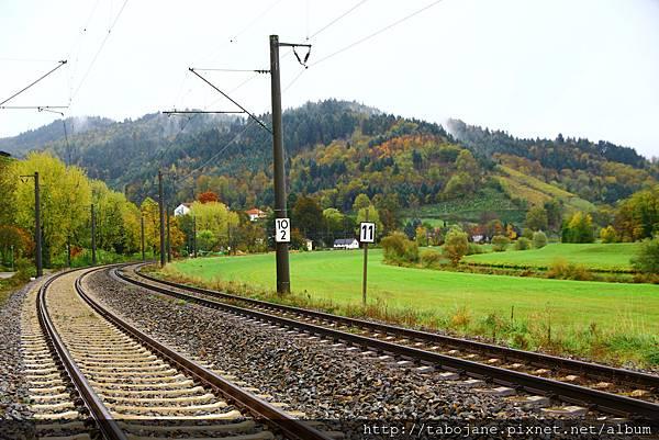 10/29 Gengenbach