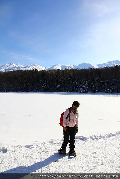 2/3 知床五湖