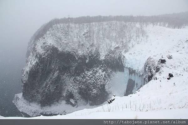 2/4 フレペの滝