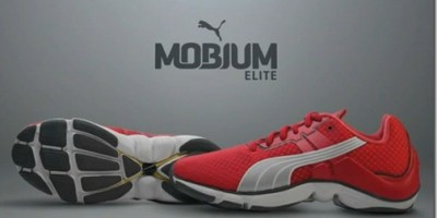 puma-Mobium-Red_thumb1-400x200