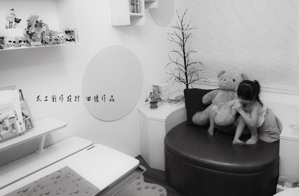 太工 四號作品 WU HOUSE (22).jpg