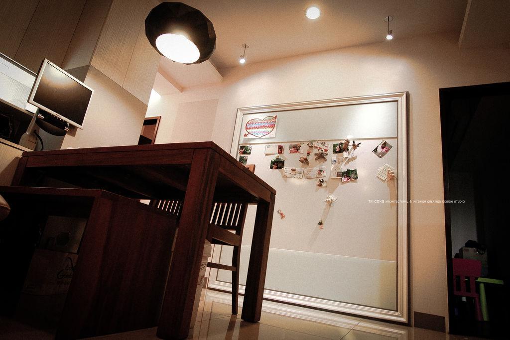 太工 四號作品 WU HOUSE (9).jpg