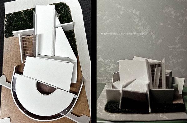太工建築作品模型 4.jpg