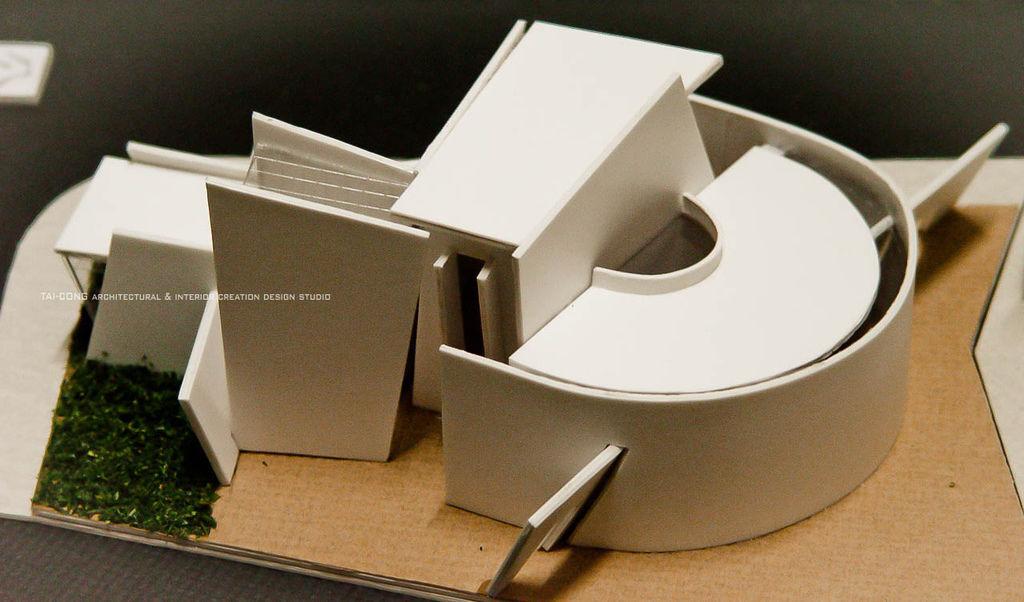 太工建築作品模型 2.jpg