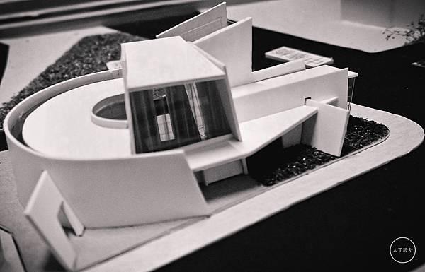 太工建築作品模型 3.jpg