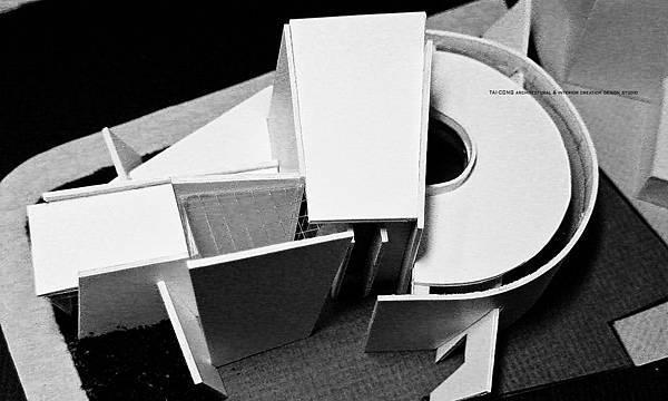 太工建築作品模型 5.jpg