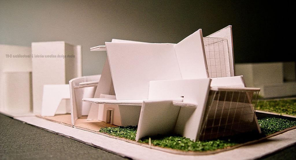 太工建築作品模型 6.jpg
