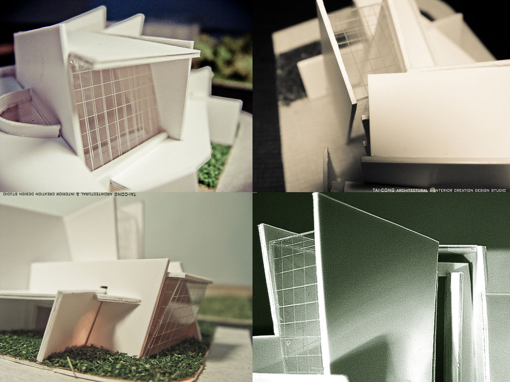 太工建築作品模型 8.jpg