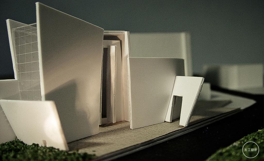 太工建築作品模型 9.jpg