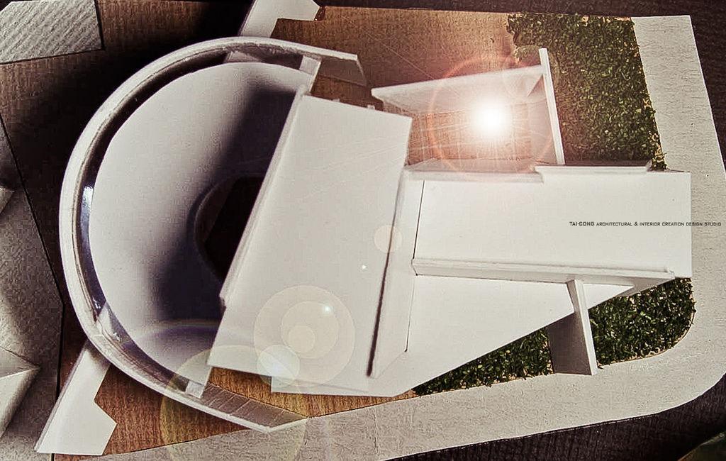 太工建築作品模型 10.jpg