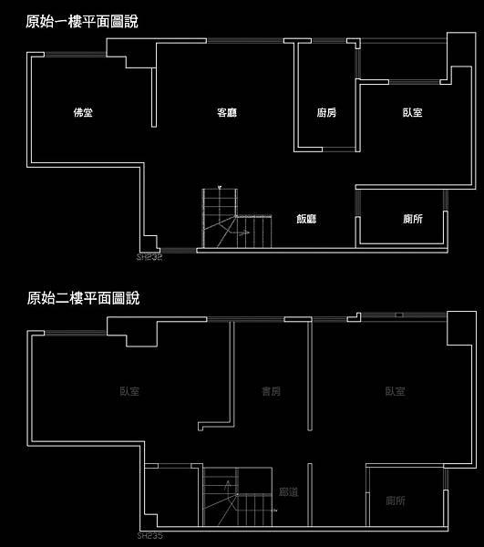 太工設計13號作品 原況圖.jpg