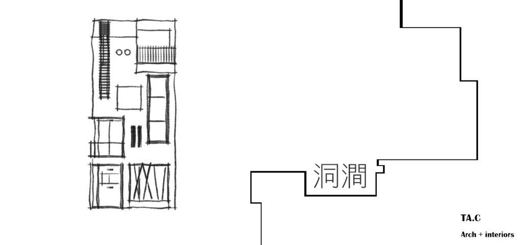 南屯透天建築 封面.jpg