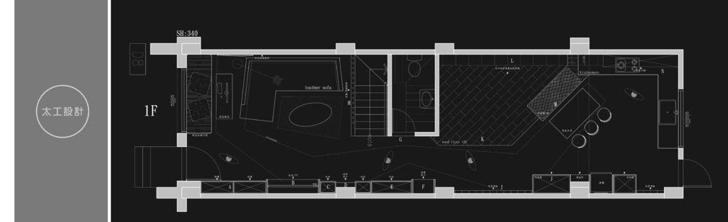 太工 25號作品 CAD 1F.jpg