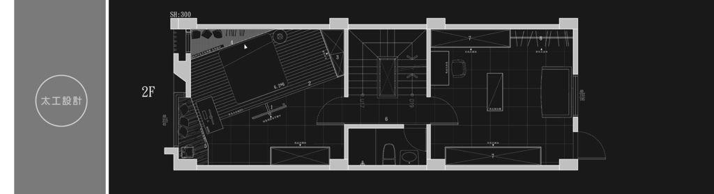 太工 25號作品 CAD 2F.jpg