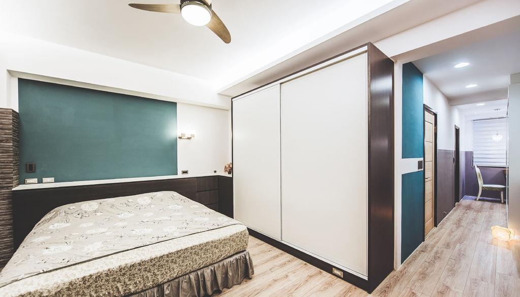 太工設計 -  27號 臥室  (1).JPEG