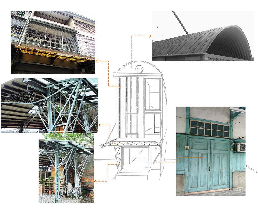 太工設計 建築計畫IV - 3 概念.jpg
