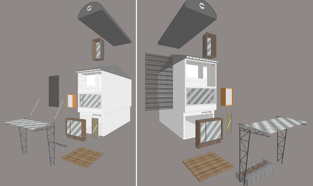 太工設計 建築計畫IV - 4 分析.jpg