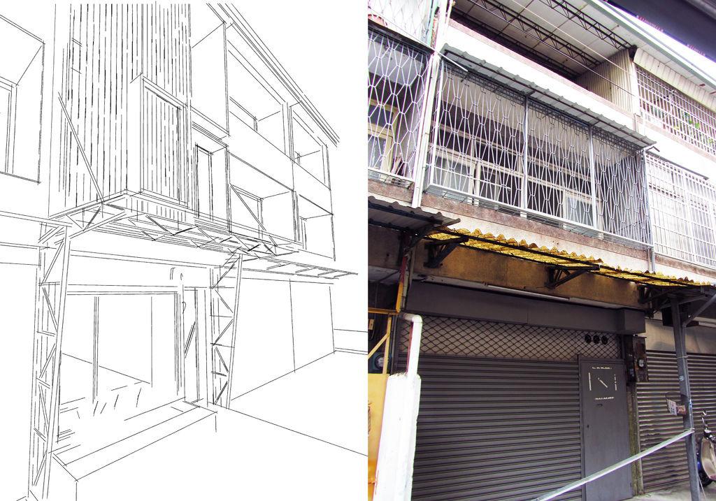 太工設計 建築計畫IV - 2 現場.jpg