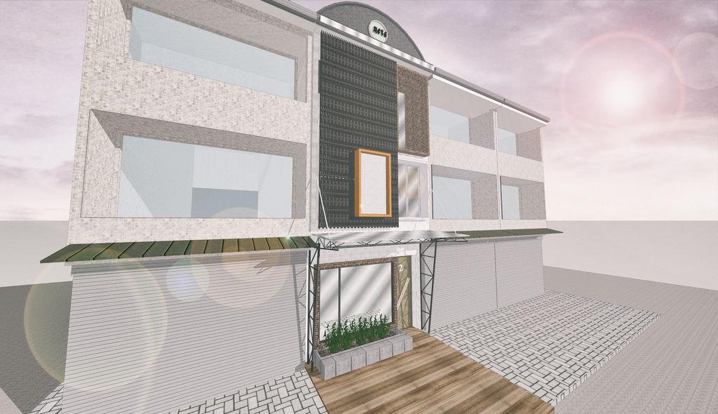 太工設計 建築計畫IV - 設計  (1).jpg