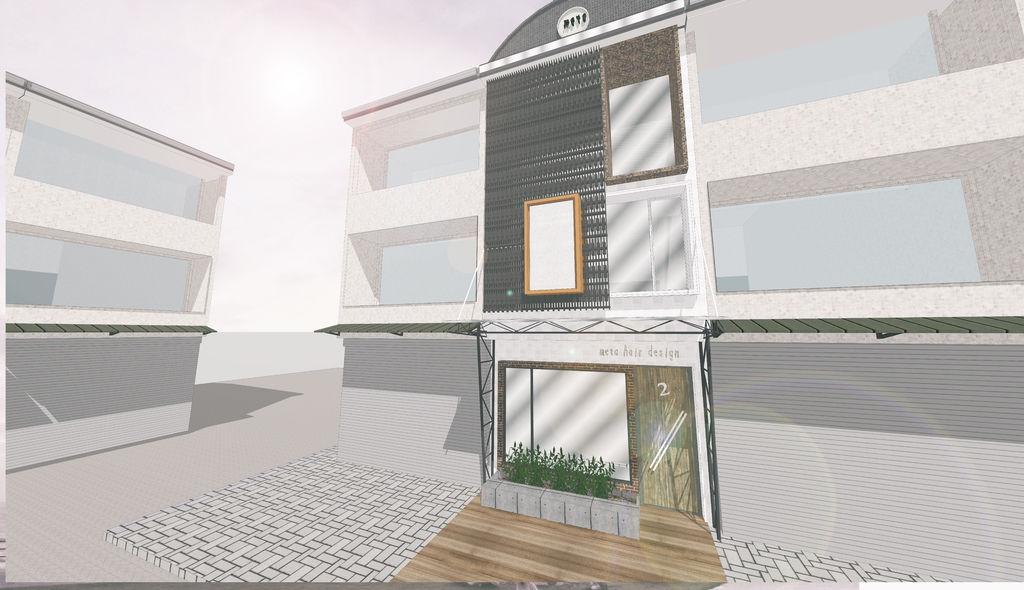 太工設計 建築計畫IV - 設計  (5).jpg