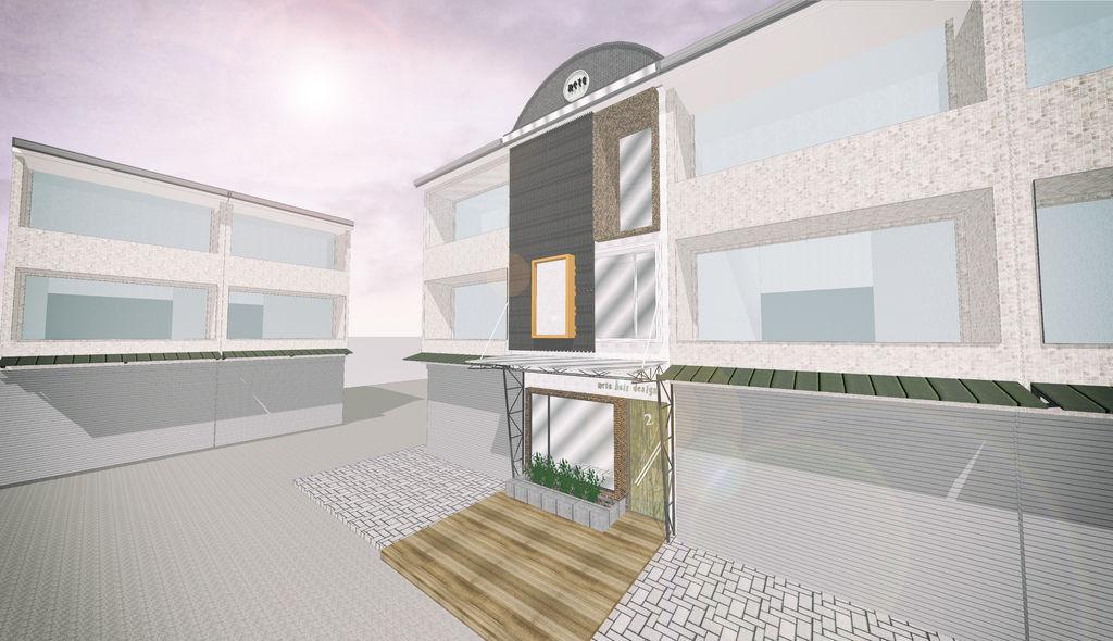 太工設計 建築計畫IV - 設計  (4).jpg