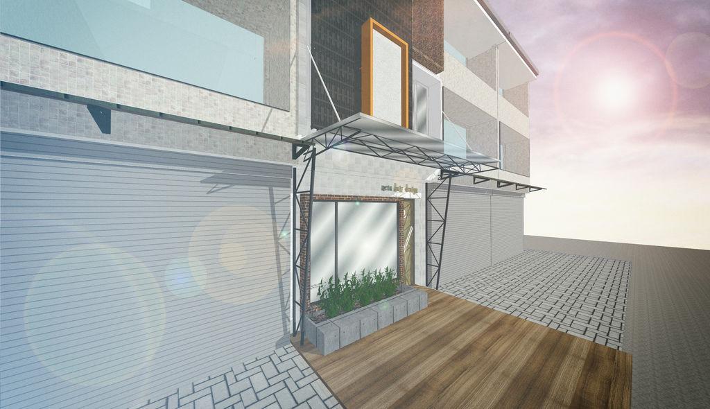 太工設計 建築計畫IV - 設計  (3).jpg