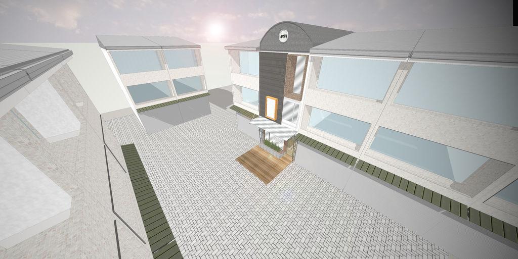 太工設計 建築計畫IV - 設計  (6).jpg