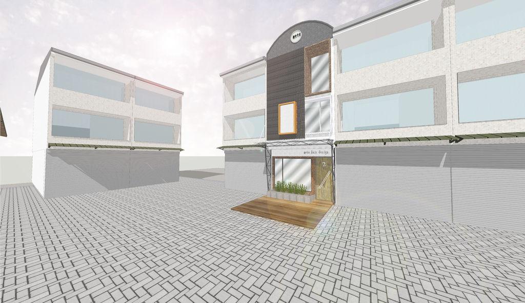 太工設計 建築計畫IV - 設計  (7).jpg