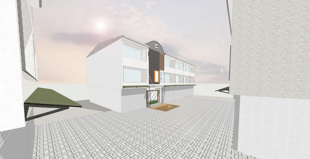 太工設計 建築計畫IV - 設計  (8).jpg