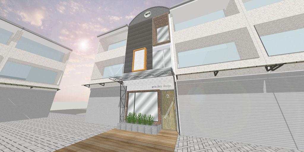 太工設計 建築計畫IV - 設計  (9).jpg