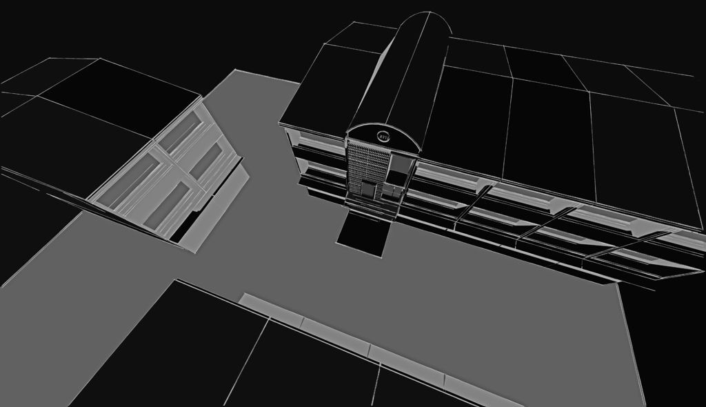 太工設計 建築計畫IV - 設計  (10).jpg