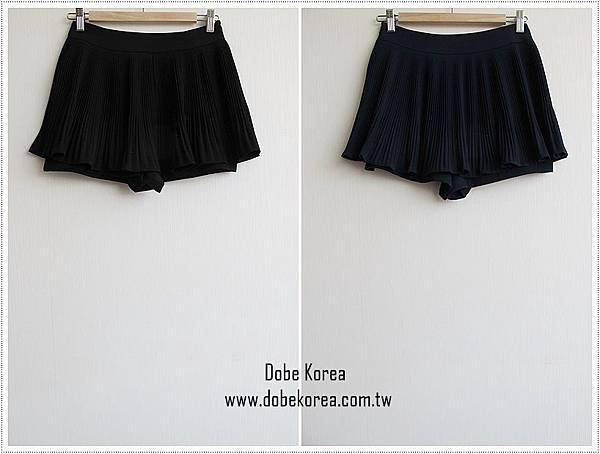 超美挺版西裝百褶褲裙6-840.jpg